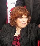 Maureen O'Hara -  Bild