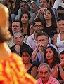 Mauricio Macri asistió al festival Colombia Cultural en Buenos Aires (8528663373).jpg