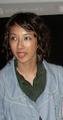Maurissa Tancharoen.png