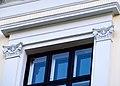 Mauritz Hansensgate 6 window decoration.jpg