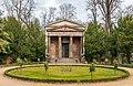 Mausoleum im Schlosspark Charlottenburg-msu-3163.jpg