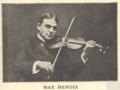 MaxBendix1904.tif