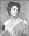 Max Koner - Angelina Gurlitt, 1900.png