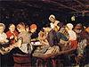 Max Liebermann - The Preserve Makers.JPG