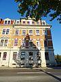 Maxim Gorki Straße, Pirna 123713802.jpg