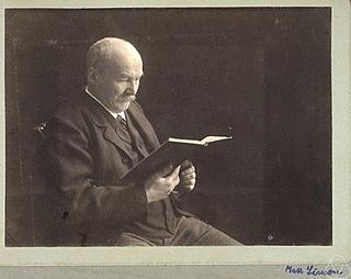 Max Simon (mathematician) German mathematician and historian of mathematics
