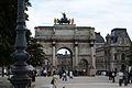 May 2006 in Paris IMG 0570 (162330779).jpg