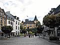 Mayen-marktplatz B.jpg