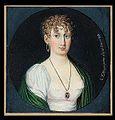 Mayer-miniature-portrait-femme-ruban-rose-1813.jpg