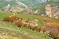 Mazandaran - Lasem road - panoramio.jpg