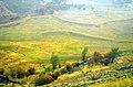 Mazandaran - Yoush road - panoramio.jpg