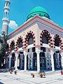 Mazar sharef imambari4.jpg
