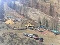 Mazhoi-ralli-2004.jpg