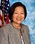 Mazie Hirono, official portrait, 112th Congress.jpg