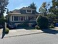 McBeath House, Victoria, BC, Canada.jpg