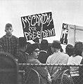McCarthy supporters Moorhead 2.jpg