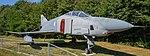 McDonnell RF-4C Phantom II 68-0587 (43773922732).jpg