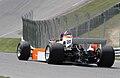 McLaren M28 Mont-Tremblant Esses 03.jpg