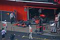 McLaren MP4-24 Barcelona box.jpg