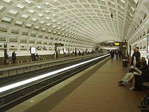 McPherson Square Metro.jpg