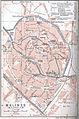 Mechelen 1905.jpg