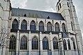 Mechelen Onze-Lieve-Vrouw over de Dijle 3.jpg