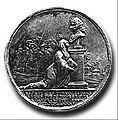 Medaille1785.jpg