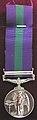 Medal (AM 2000.26.31-7).jpg