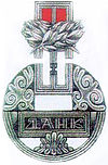 Medal Dank.jpg