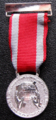 Medal of Outstanding Contributions (Bunyoro).png