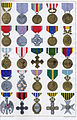 Medaliile Romaniei 1938 (2).jpg
