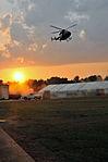 Medics train on Lakota medevac 130809-A-QD996-413.jpg