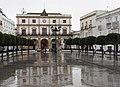 Medina-Sidonia Marktplatz.jpg