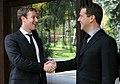 Medvedev and Zuckerberg October 2012-2.jpeg