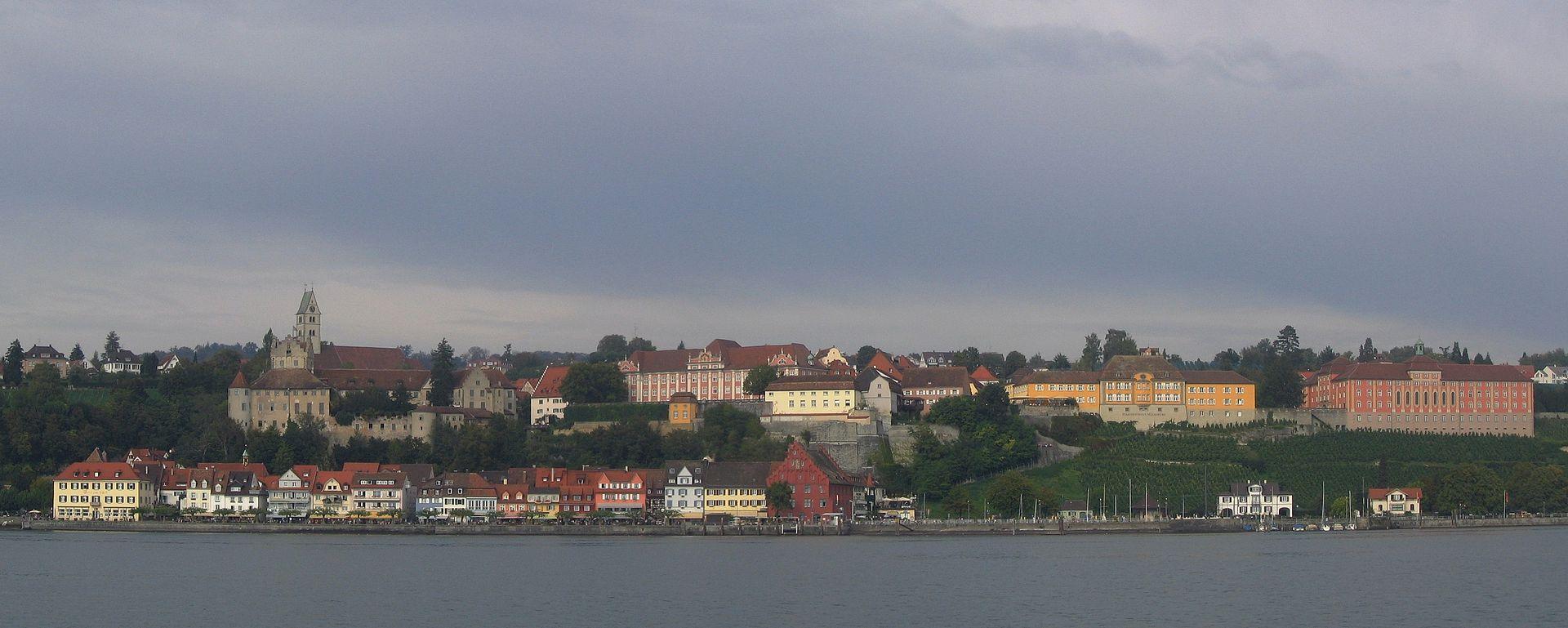 Meersburg panor2.jpg