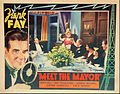Meet the Mayor lobby card.jpg