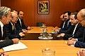 Meeting with Abbas Araghchi (01911168) (39941275753).jpg