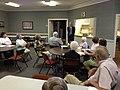 Meeting with Limestone County NARFE (9571024690).jpg