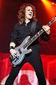 Megadeth @ Arena Joondalup.jpg