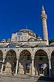 Mehmet Pasha Mosque 15.jpg
