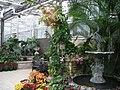 Meijer Gardens October 2014 54 (Victorian Garden).jpg