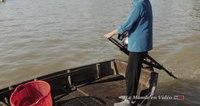 File:Mekong Floating Markets , Ho Chi Minh ,Vietnam.webm