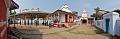 Melai Chandi Mandir Complex - Eastern View - Amta - Howrah 2015-11-15 6990-6995.tif