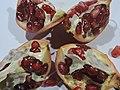 Melograno frutti 01.jpg