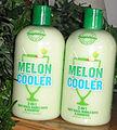 Melon Cooler Temptations 3n1 (7028050347).jpg