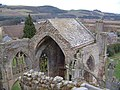 Melrose Abbey - geograph.org.uk - 1074237.jpg