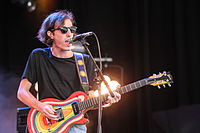 Melt 2013 - Swim Deep-16.jpg