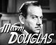 Melvyn Douglas in We Were Dancing trailer.jpg