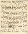 Memoirs of Sir Isaac Newton's life - 024.jpg
