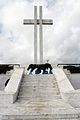 Memorial.Ano.And.Kato.Kerdyllia.Cross.jpg